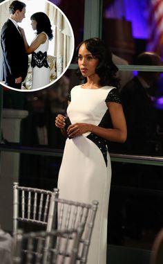 Best 25 Escada Dress Ideas On Pinterest Purple Gowns