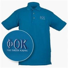 94f33e62f4 47 Best PTK - Phi Theta Kappa images