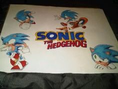 Poster of sonic
