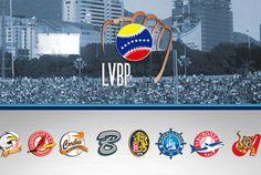 La Liga Venezolana de Béisbol Profesional iniciara más temprano
