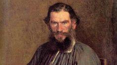 Советы по порьбе с прокрастинацией от Льва Толстого
