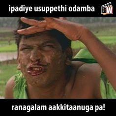 tamil movie scene meme - Google Search