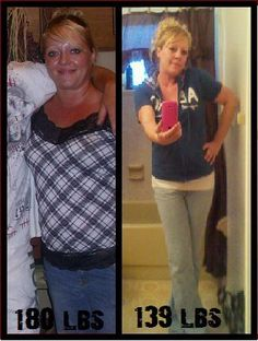 I need a new one, down to 132 now! To INSANITY and back....  One Girls Journey to Fitness, Health, & Self Discovery.... http://mmorris.webs.com/
