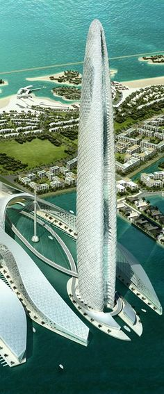 3d first aid visual architecture  Dubai