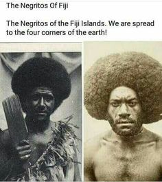 REAL ISRAELITES ARE NEGROES SCATTERED TO THE FOUR CORNERS OF THE EARTH DEUT. 28