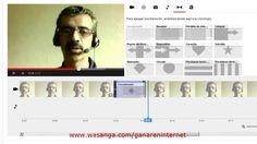 Como Hacer un Video con El Editor de Videos de Youtube