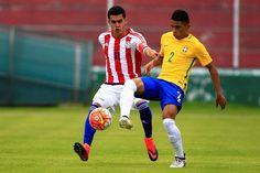 Após defender a Seleção sub-20, lateral Dodô retorna ao Coritiba #globoesporte