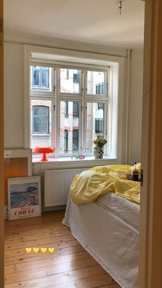 Dream Rooms, Dream Bedroom, Room Interior, Interior Design, Pastel Room, Pretty Room, Dream Apartment, Aesthetic Bedroom, New Room