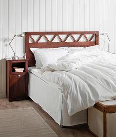Норвежские интерьеры, мебель и декор / Дизайн интерьера / Архимир