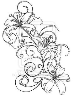 Discover thousands of free Symbol Tattoos & designs. Description from pinterest.com. I searched for this on bing.com/images