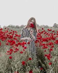 Porcelain Doll, Striped Pants, Teak, Dresses With Sleeves, Instagram, Fashion, Striped Tights, Gowns With Sleeves, Moda