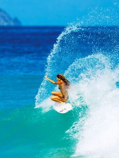 Whole body cure – a miraculous recipe by old monks - Healthy Multiverse Foto Sport, E Skate, Skate Shoe, Female Surfers, Hawaii Surf, Sup Yoga, Surf City, Windsurfing, Am Meer