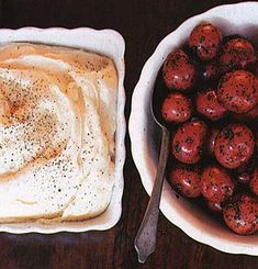 ... images about Spuds on Pinterest | Gratin, Mashed potatoes and Potatoes