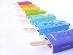 packaging-helado09