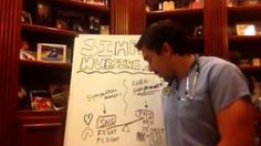 Michael Linares - YouTube