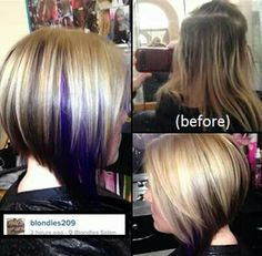 192 Best My Fav Hairstyles And Colors Images Haircolor Hairstyle