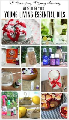 """window.location.href = """"http://healthyclassic.info/50-ways-to-use-young-living-essential-oils/"""""""