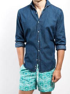 SOLOiO Spring Summer 2015 collection Primavera Verano #Menswear #Trends #Tendencias #Moda Hombre