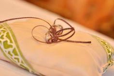 at: marieblue: Der Bund des Bruders, Woman Leserin Gold Rings, Rose Gold, Woman, Blog, Jewelry, Fashion, Moda, Jewlery, Jewerly
