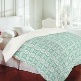 $180 - LOVE THIS ONE.    Found it at AllModern - Khristian A Howell Desert Daydreams 9 Duvet Cover Collection