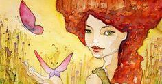 Pode soar como loucura ou poesia barata, mas tolice é deixar de viver, de amar…