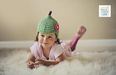 Ravelry: Vintage Helmet Hat pattern by Irina Hubbard