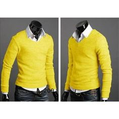 Love Men's Fashion?? Follow & Visit Be a Man Fashion!- Get paid ...