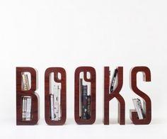 Matt Innes and Saori Kajiwara Books