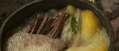 Hallucinogenic tea brewed using plants from the Amazon Rainforest in South America could help treat depression, a new study suggests. The natural ayahuasca tea, which has long been used by indigenous tribes for spiritual rituals and medicinal...