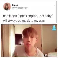 Namjoon, Bts Jungkook, Taehyung, Bts Memes Hilarious, Bts Funny Videos, Jung So Min, K Pop Wallpaper, Bts Love, Bts Tweet