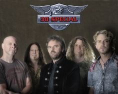 38 Special originally scheduled for Friday, April 2020 is being rescheduled to Friday, December Tickets already purchased will remain valid. Prize Giveaway, Billboard Magazine, 38 Special, New Shows, Rolling Stones, Lineup, Rock Bands, Worlds Largest, The Neighbourhood