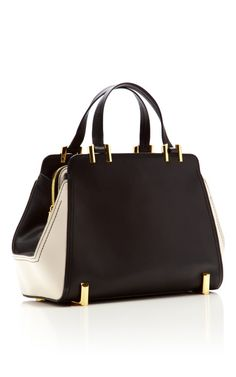 Daphne Carry All by Zac Posen