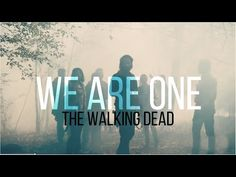 The Phantoms feat. Amy Stroup - We Carry On (Lyric Video)