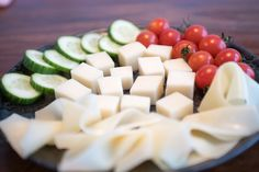 eidam Honeydew, Feta, Dairy, Cheese, Fruit
