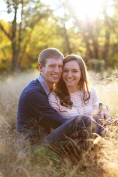 @ Sarah Nebel Photography   Engagement Photography