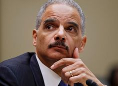 """By Gus Renegade Why White Racist Humor Is No Joke for Black People Former Attorney General Eric Holder suggested we are """"a nation of cowards,"""" unwilling to speak accurately about racism. Numerous whites claim that lack of cultural competence and anxiety about being unjustly indicted as racist justifies their silence. However, when Black people …"""