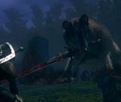 يمكنك الآن اللعب بزعماء Dark Souls بفضل هذا الـ Mod #Alqiyady #القيادي #تكنولوجيا #technology #صور #فيديو #هواتف