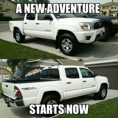 In the current landscape of society we are constantly being pulled in opposing directions. Solid Front Axle vs. IFS Long Wheel Base vs. Short Wheel Base Foreign vs. Domestic Pro-This vs. Pro-That its all gotten outta hand. Just because one person feels that the use of light bars is completely out of control doesnt mean that they want to come and take away all of your light bars.  At TrailChasers.net we live by the motto It doesnt matter what you drive just get out there and chase your…