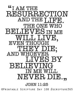 God family quotes easter quotes bible free printables we are adopted into god s Bible Verses Quotes, Bible Scriptures, Bible 2, Bible Truth, Biblical Quotes, Resurrection Quotes, Easter Quotes, Sunday Quotes, Family Quotes