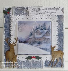 Here are a bunch of new items from Marianne. Please email all pre orders to darlenescrafting Cozy Christmas, Christmas 2019, Christmas Cards, Deer Family, Hello Winter, Cross Stitch Heart, Marianne Design, Poinsettia, Cardmaking