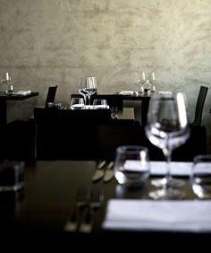 :: Ravintola Meche :: Kuva Galleria :: 2013, Restaurants, Diners, Restaurant