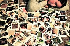 photos and life