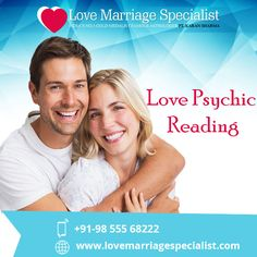 by Pandit Karan Sharma - Astrologer. Get your relationship questions answered and your love life sizzling. Start your love reading now. Question And Answer, This Or That Questions, Love Psychic, Relationship Questions, Love Reading, Love And Marriage, Love Life, You Got This