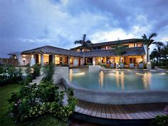 35 Best Architecture British West Indies Images On