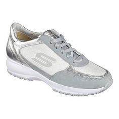 Women's Skechers Wedge Fit Activate Sneaker (US Women's M (Regular))