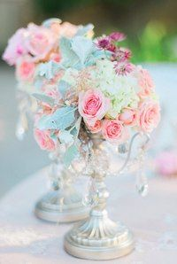 Claire Decor, свадебные приглашения, hand made | VK