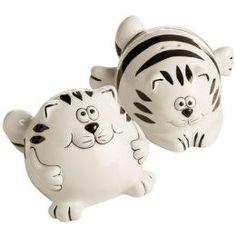 SALERO PIMENTERO CHUBBY CAT | SEARS.COM.MX - Me entiende!