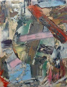 Contemporary Artwork, Contemporary Artists, Rise Art, Art Advisor, Buy Art Online, Oil Painting Abstract, Medium Art, Framed Artwork, Oil On Canvas