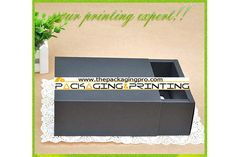 tea stand in full color printing white card paper for drawer storage box - http://www.thepackagingpro.com/products/tea-stand-in-full-color-printing-white-card-paper-for-drawer-storage-box/