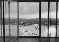 Restos de Colecção: Antigamente (151) Lisbon Airport, Pan Am, Aircraft, American, Places, Rook, Aviation, Planes, Airplane